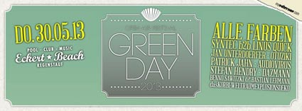 greenday2013b