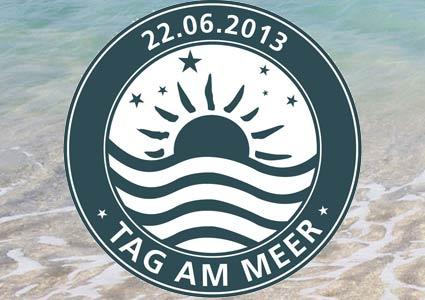 Tag am Meer Openair 2013
