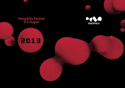 Aerophilia Festival 2013