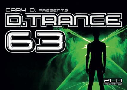 D.Trance 63