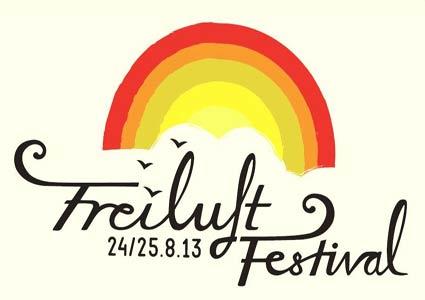 Freiluftfestival 20113