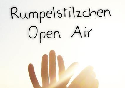 Rumpelstilzchen Openair 2013