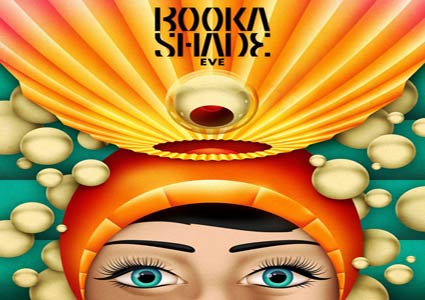Eve - Booka Shade