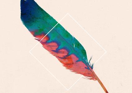 Walking Down The Line - Jon Sine feat. Benjamin Franklin