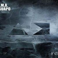 El Guapo - Kama