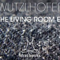 The Living Room EP - Wutzlhofer