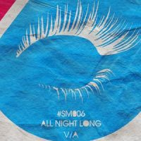 All Night Long auf Svogue Muziq