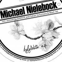 Apfelblüte EP - Michael Nielebock