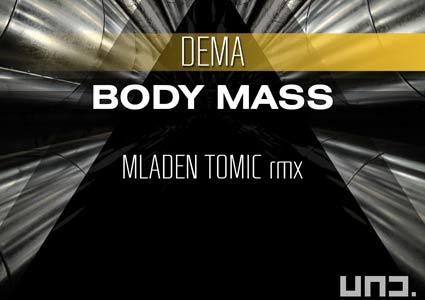 Body Mass - Dema