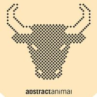 Abstract Animal