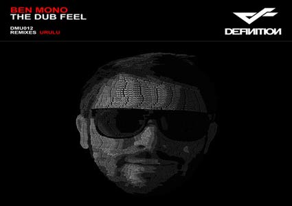 The Dub Feel - Ben Mono