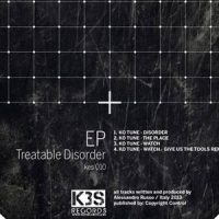 Treatable Disorder - Ko Tune