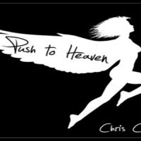 Push to Heaven EP - Chris Colt