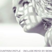 Mountain Castle EP - Joss