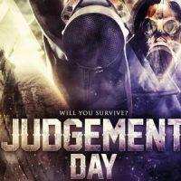 Judgement Day 2014