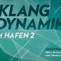 Klangdynamik 2014