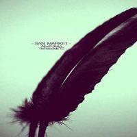 San Market EP - Alex B