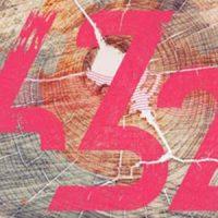 Tune432 - Uner
