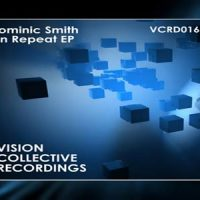 On Repeat EP - Dominic Smith