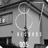 El Péportile EP - Cédric Dekowski & Felix Reifenberg
