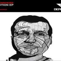 Reignition EP - Jus Nowhere