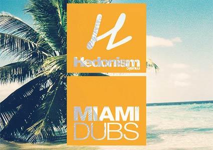 Miami Dubs