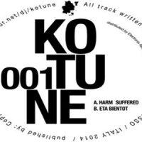 Ko Tune 001
