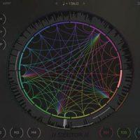 Sector App iPad