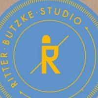Ritter Butzke Studio