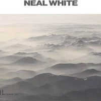 Zeitraffer - Neal White