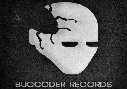 BugCoder Records