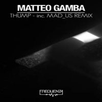 Thump - Matteo Gamba