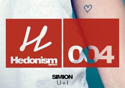U+I - Simion