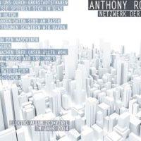 Netzwerk der Zukunft - Anthony Rother