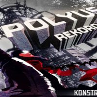 Polyus EP - Rekord 61