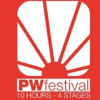 PollerWiesen Festival 2014