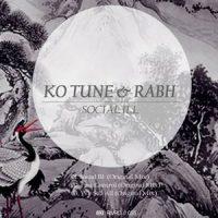 Social Ill - Ko Tune & Rabh