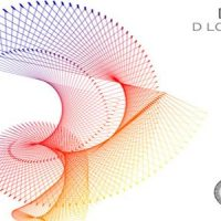 D Love EP - Duss