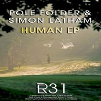 Human EP - Pole Folder & Simon Latham