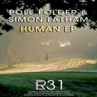 Human EP - Pole Folder & Simon Latham