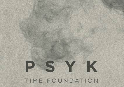 Time Foundation - Psyk