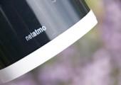Netatmo NRG01-WW Regenmesser