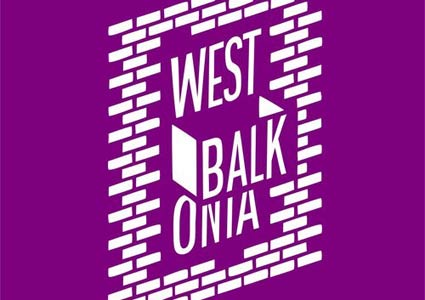 Schöner Als Gestern - Westbalkonia