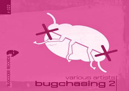 Bugchasing 2