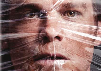 Dexter - Die achte Season