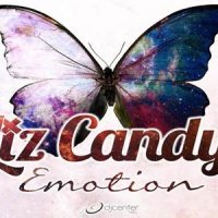 Emotion - Liz Candy
