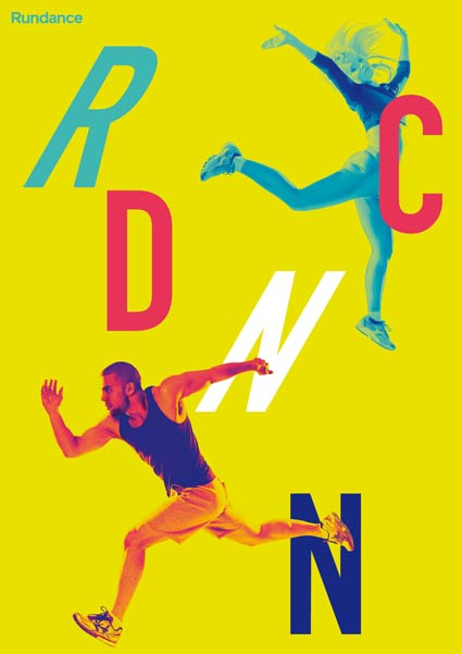 Rundance 2014