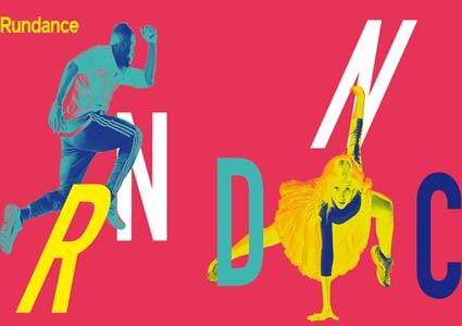 Rundance - Lauferlebnis mit Live DJ Sound