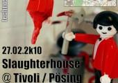 Slaughterhouse 2010