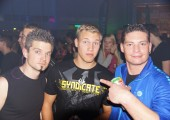 Syndicate 2013